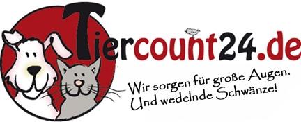 tiercount24